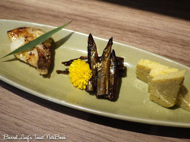 taste-japanese-food (8)