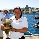 Melges 24 European Sailing Series 2017 Marstrand, SWE 18062017 (c)Anna Bergkvist-5175