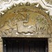 Priest's door (3)