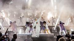 2017_Pinkpop_Justin_Bieber_Photo_Ben_Houdijk_LR-22