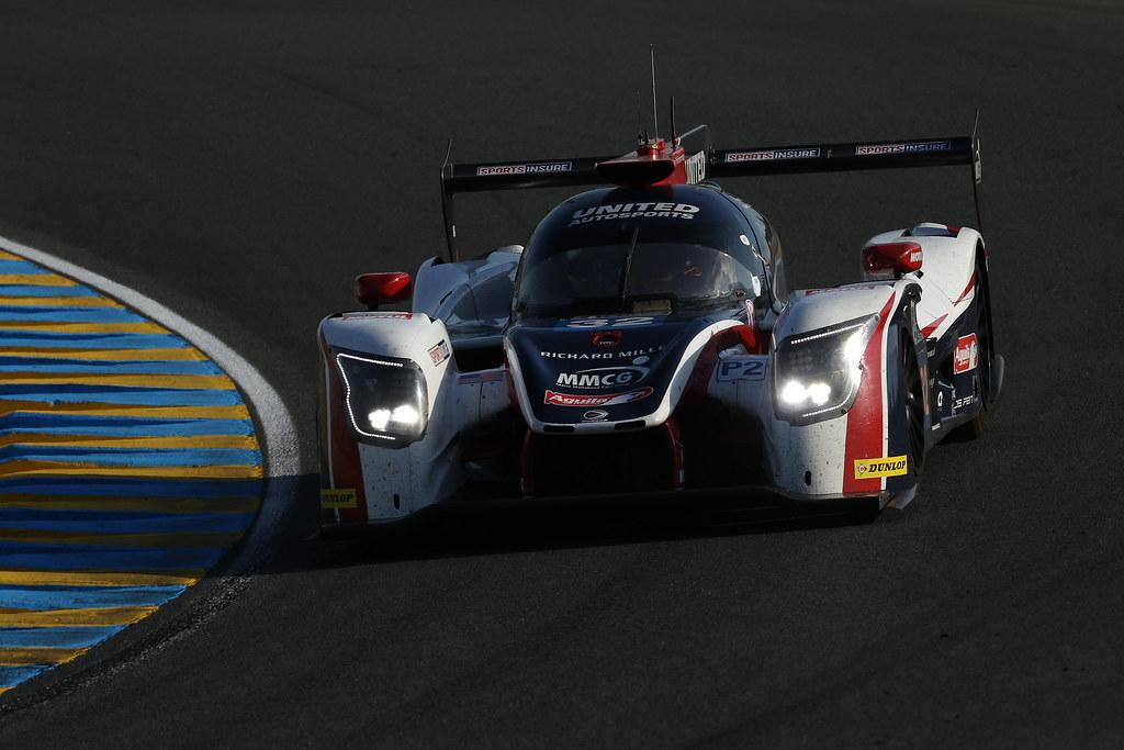 United-Autosports-Le-Mans-2017-17