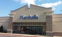 SLC: Marshalls