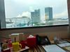 genting-hotel-singapore7