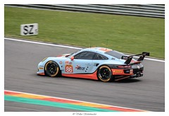 Gulf Racing Porsche 911 RSR_02_web