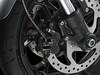 Harley-Davidson XG 750 STREET ROD 2018 - 20