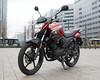 Yamaha YS 125 2019 - 10