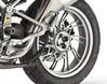 Moto-Guzzi STELVIO 1200 8V 2012 - 2