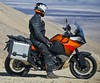 KTM 1190 Adventure 2013 - 8