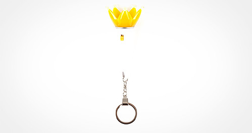 G-Dragon MOTTE Merchandise (22)
