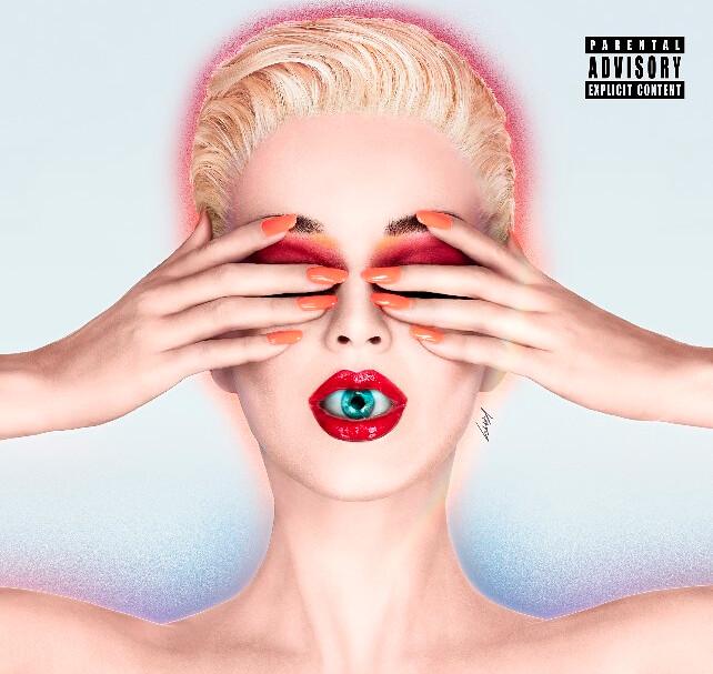 Katy_Perry_Witness_Album_Packshot_JPG_