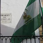 El tiempo para esta semana en Agrón