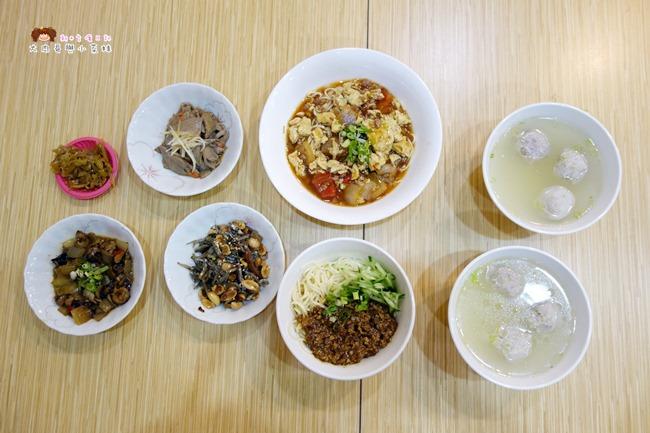 北香哨子麵 (5).JPG