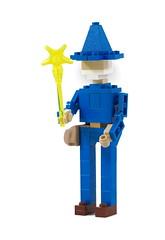 Majisto Wizard