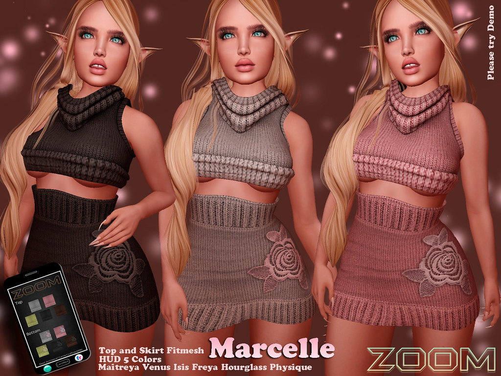 ADV---Marcelle-Outfit - SecondLifeHub.com