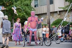 Fremont Summer Solstice Parade 2017 (120)