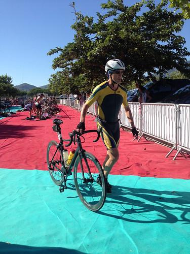 2017_Triathlon_Argeles_03