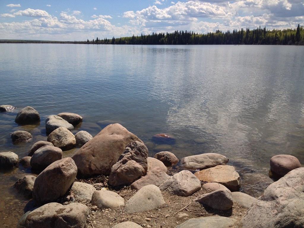 Dating cold lake alberta