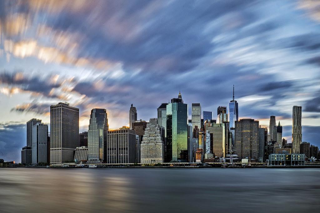 New York Mid Atlantic United States Tripcarta