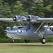 USN PBY-5A by live2aviate