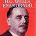 H. G. Wells enamorado