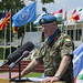 20170605 UNIFIL- Environmental_Day 15