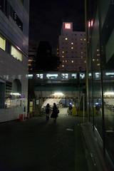 TOKYODSC03709