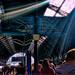 Estacion retiro 13:45 hs by Miradortigre