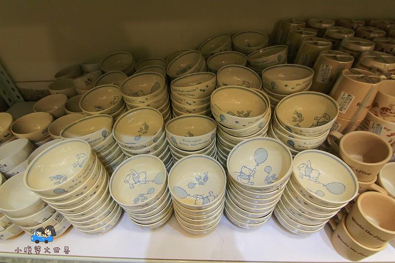 彰化碗盤特賣 261