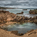 The Crags Port Fairy DSC_7489 by BlueberryAsh