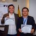 COPOLAD Peer to peer Ecuador DA 2017 (80)