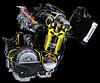Suzuki GSX 1400 2007 - 11