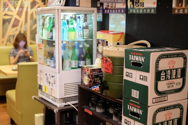 プロ鳥串燒專門店 (10)