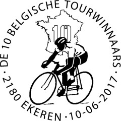 09 Tourwinnaars cachet