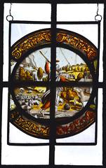 Good Shepherd (16th Century Flemish)