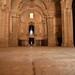 Real Monasterio De Santa Maria De La Valldigna by bobglennan