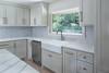 Fitch Kitchen Sink