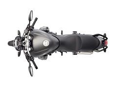 BMW R 1200 R 2013 - 27