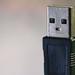 😯 Confused USB plug, HMM by Wenninger Johannes