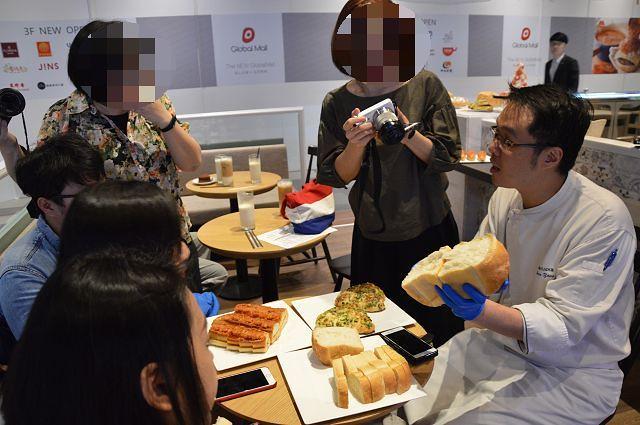 林口國賓麵包房27