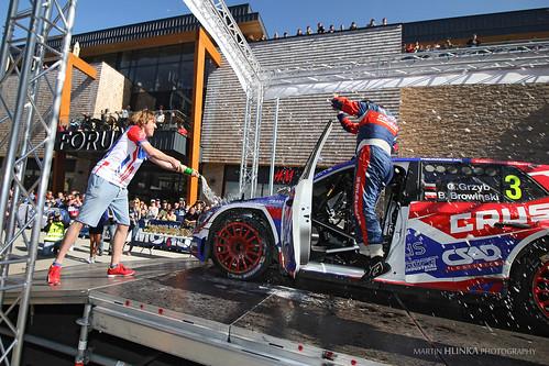 rally tatry 2017 slovakia slovensko motorsport sport canon eos 60d 1018mm f4556 škoda fabia r5 grzegorz grzyb