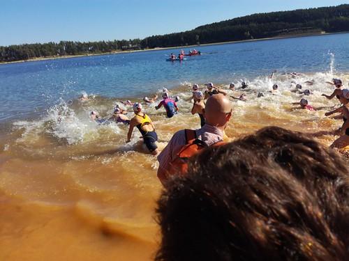 2017_Triathlon_Revel_08