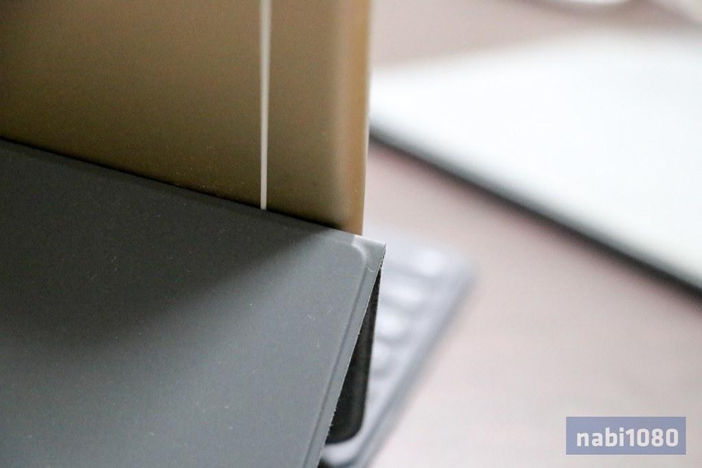 Smart Keyboard 10.514