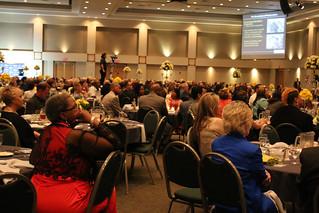 killeen chamber banquet 798