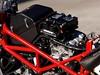 Ducati 998 MONSTER S4Rs 2006 - 24