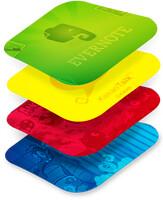 مع برنامج bluestacks تستطيع تشغيل أكثر من 750 ألف تطبيق أندرويد على أجهزة الماك والويندوز