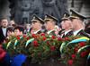 Victory Day, Kiev 2017