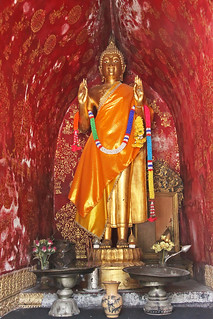 28 Vat Xieng Thong