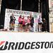 Asociación Española de  ELA Carrera Solidaria Bridgestone_20170521_Rafael Munoz_28