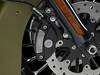 Harley-Davidson 1745 ROAD KING SPECIAL FLHRXS 2018 - 9