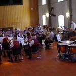 2017-05-13 Musiktag Soltohurn